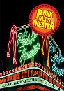 PUNK ASS THEATER (DVD)